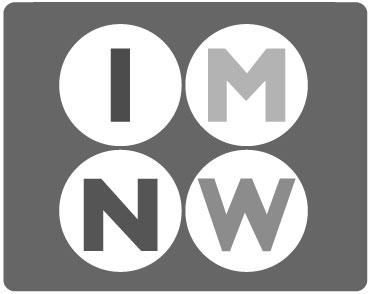 Imnewswatch