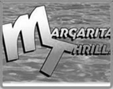 Margaritathrill