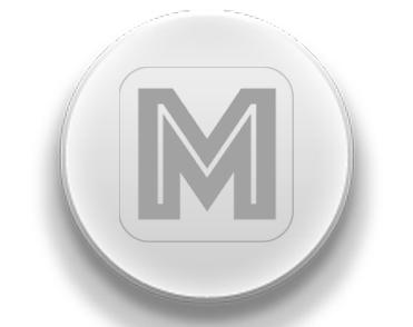 mrJunction