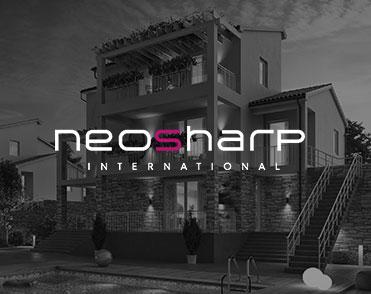 neosharp