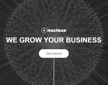 Nucleus Digital