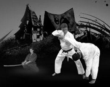 Samuraitrainer