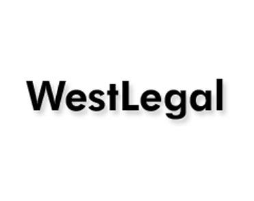Westlegal